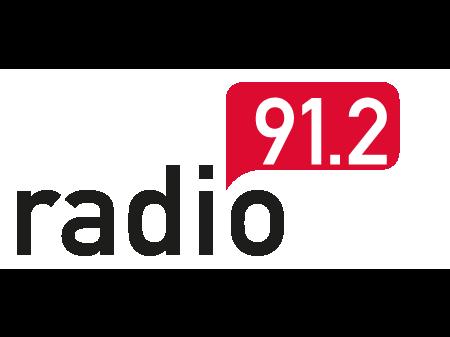 Nachrichten Aus Dortmund