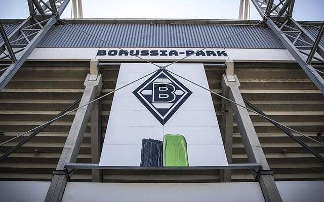 Bundesligaspiel in Mönchengladbach findet statt - Radio 91.2