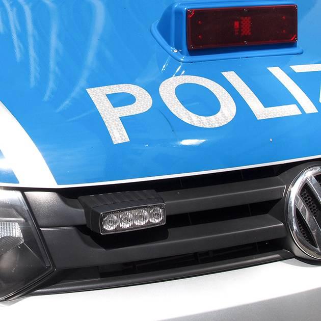 Polizei Dortmund Aktuelle Meldungen