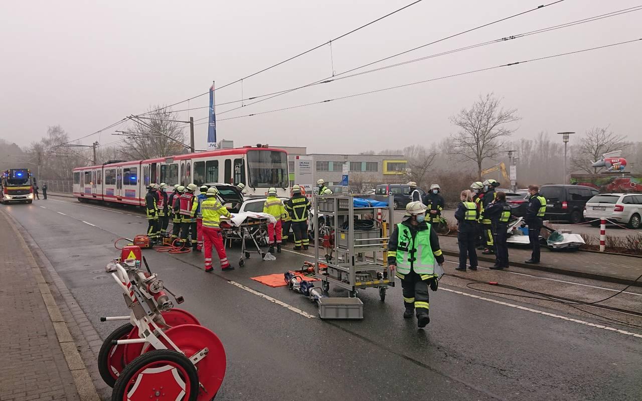 Wetter Dortmund Aplerbeck