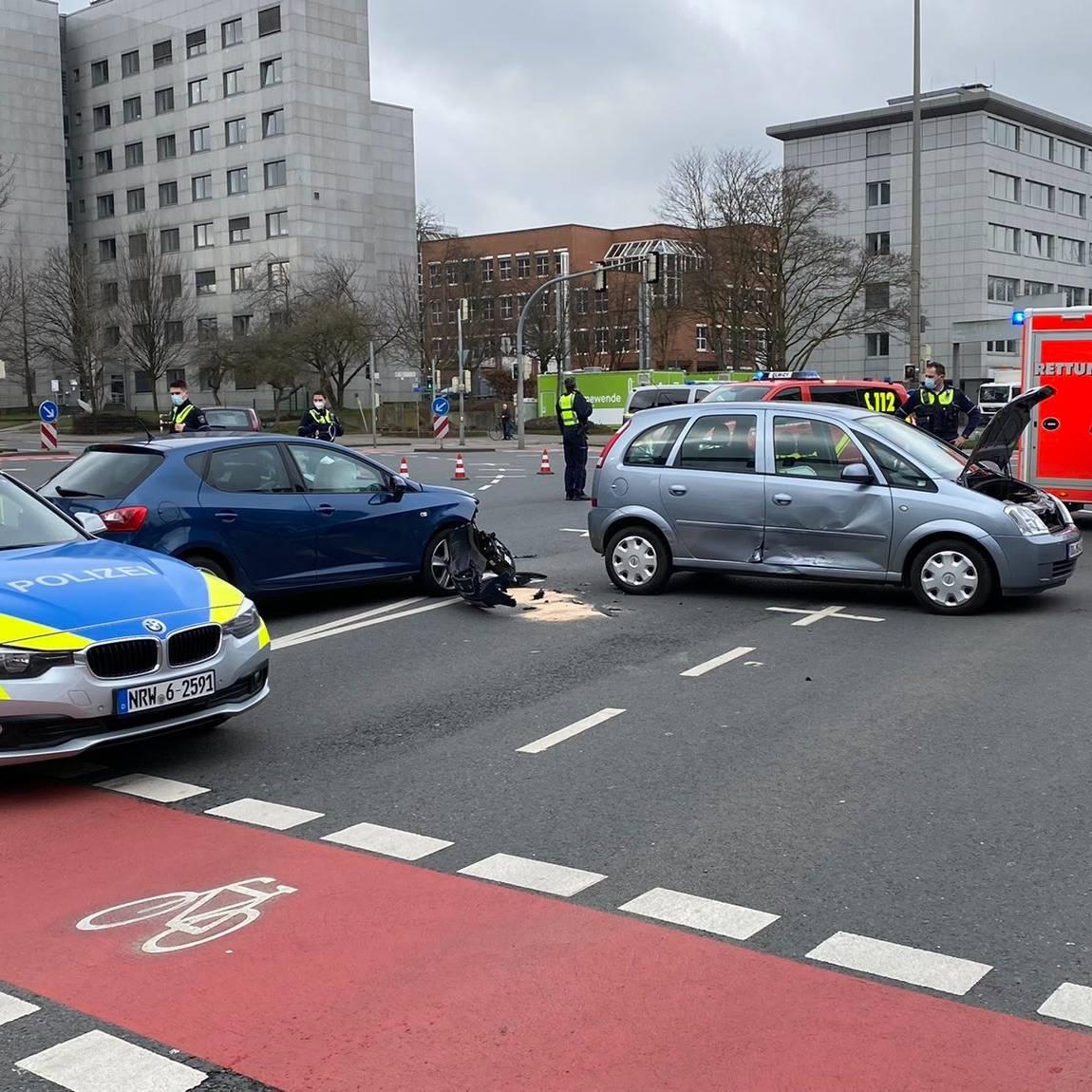 Aktuelle Nachrichten Dortmund