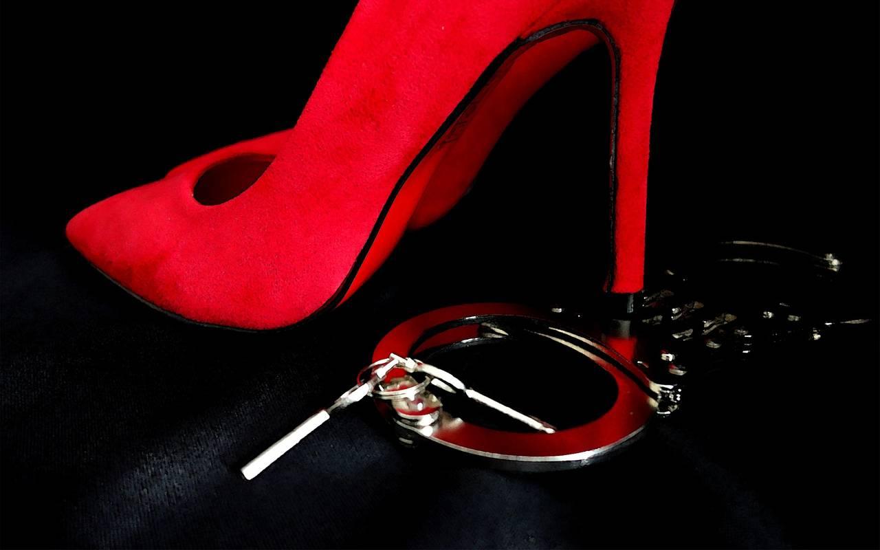 Dortmund prostitution Germany Has